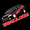Bri4ka. COM