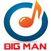 BigManAudioVideo