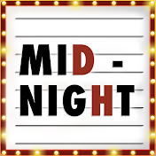 The Midnight Screening