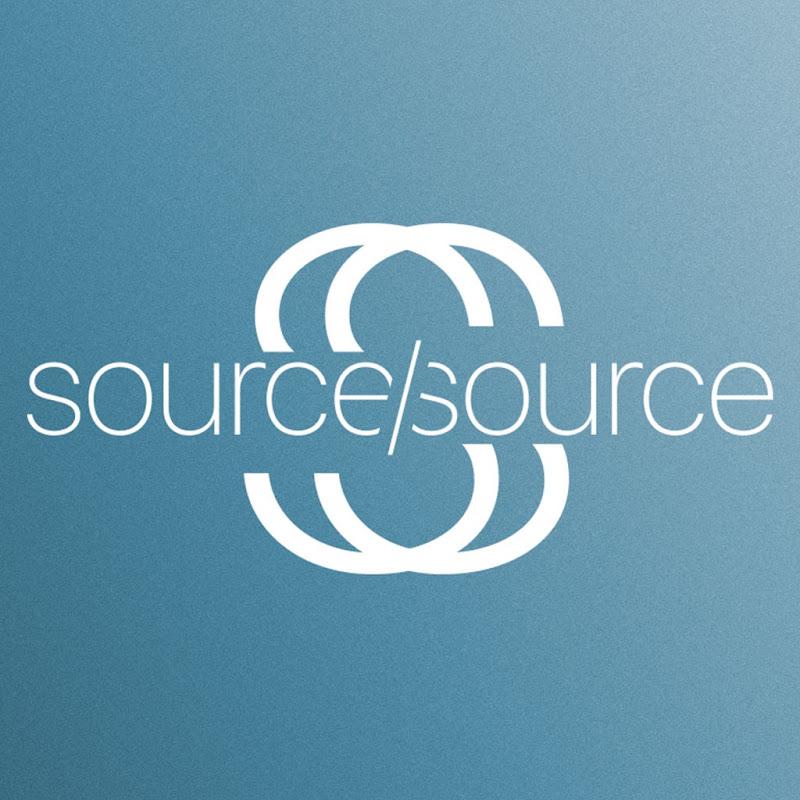 Source Source