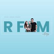 R FAM net worth