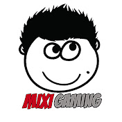MixiGaming net worth