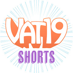 Vat19 Shorts
