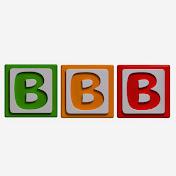 BBB - Basti Bubu Broadcasting net worth