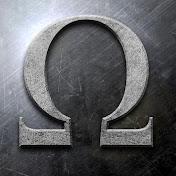 Ohmwrecker / Maskedgamer net worth
