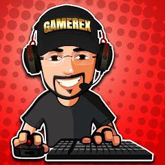 Gamerex