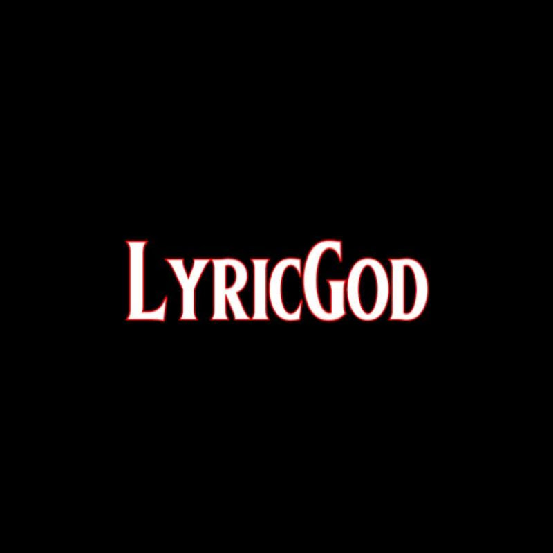 LyricGod