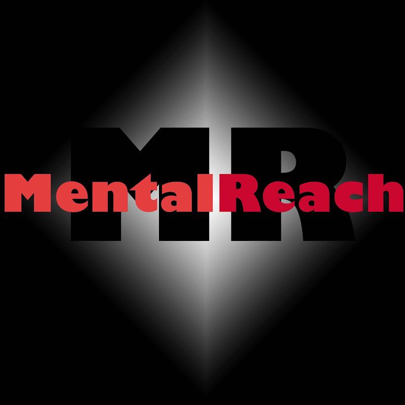 MentalReach
