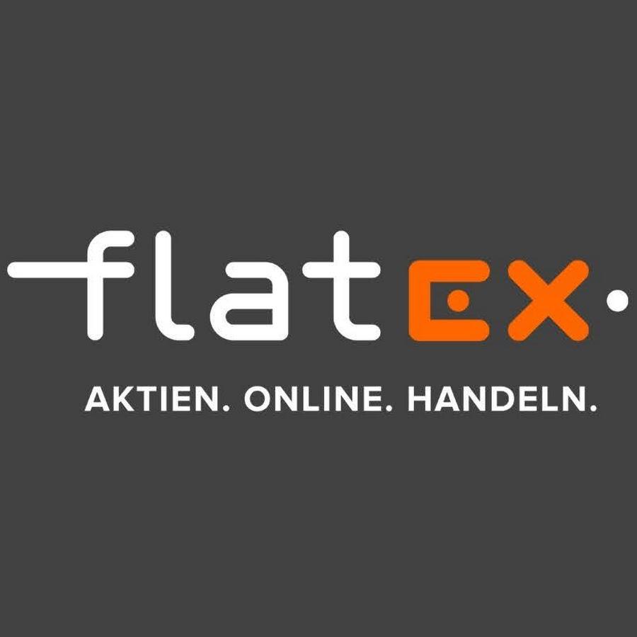 Mt4 binäre option plugin Österreich
