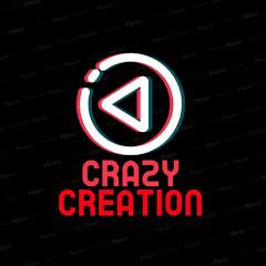 CRAZY CREATION