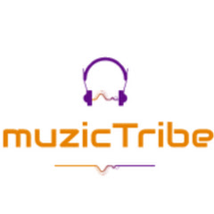 muzicTribe
