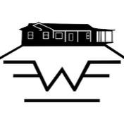 Walker Farm Fam net worth