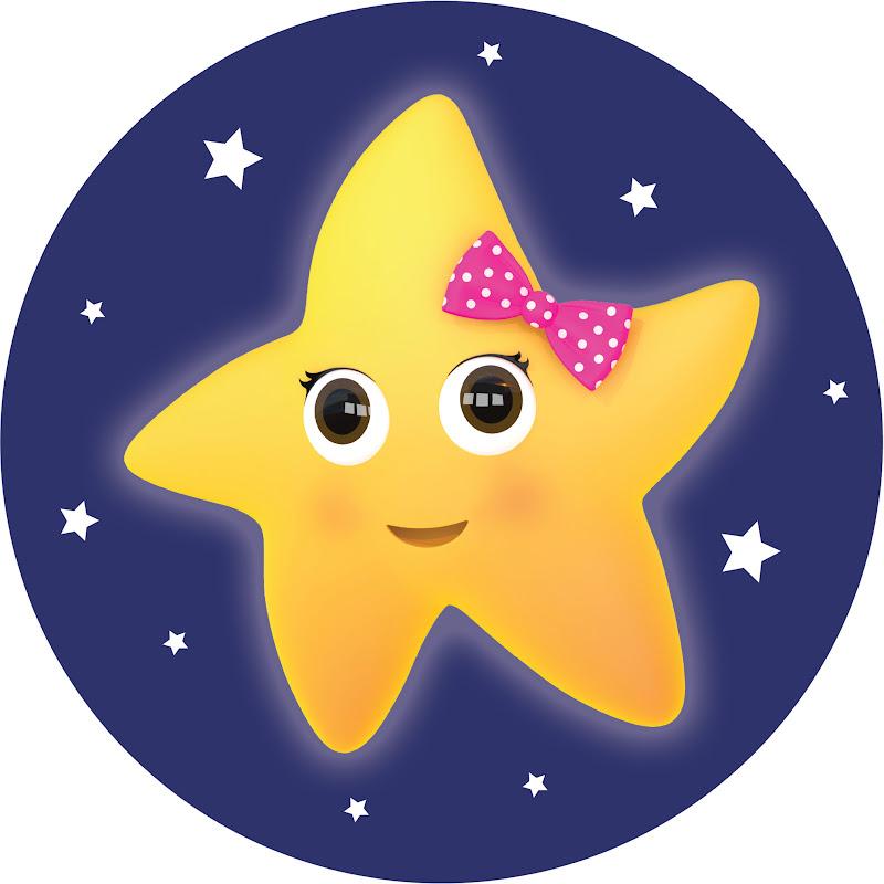 Little Baby Bum - Nursery Rhymes & Kids Songs