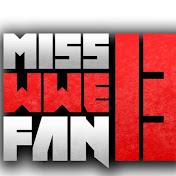MissWWEFan13 net worth