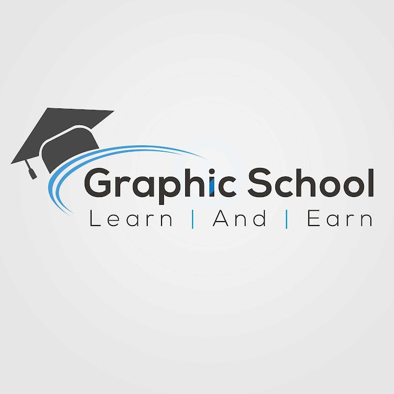Graphic School