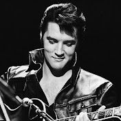 Elvis Presley - Topic Avatar