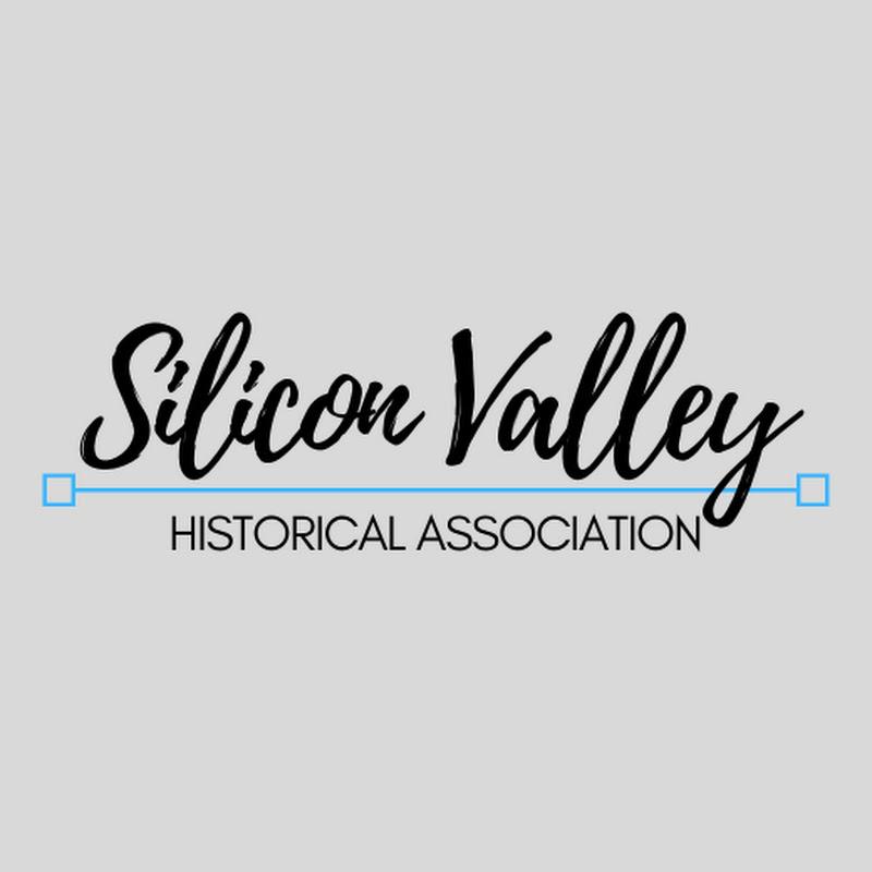 Silicon Valley Historical Association