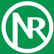 NRsportsRadio Avatar