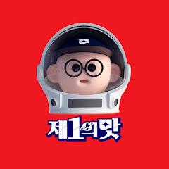 CJ제일제당 (CJ Cheiljedang) thumbnail