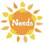 NPO Needs
