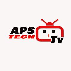 APS TechTV