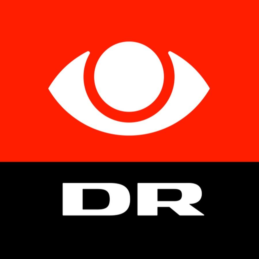DR Nyheder