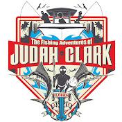 Judah Clark net worth