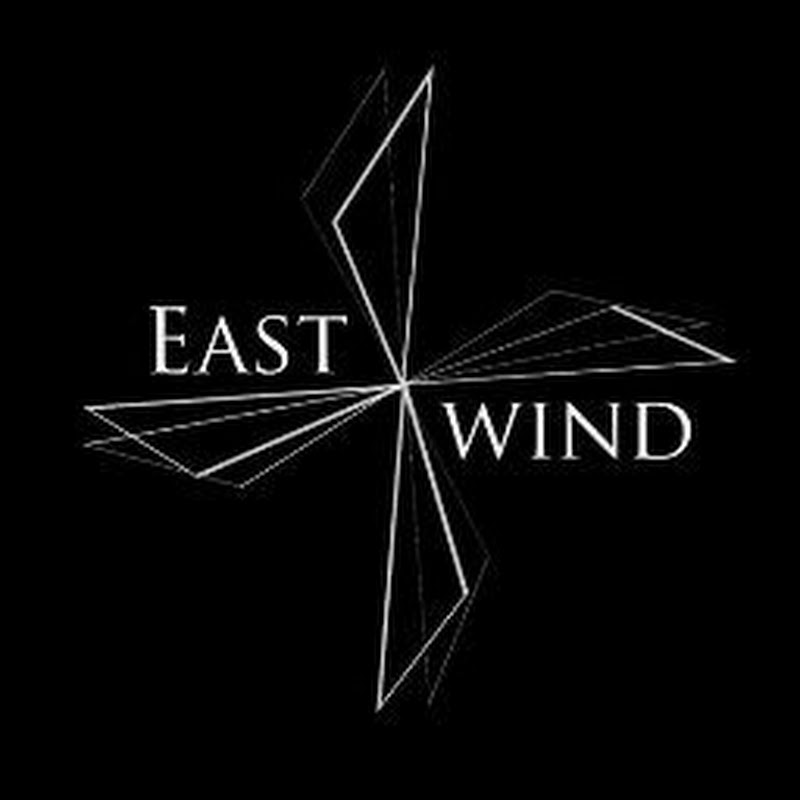 Logo for EastWind