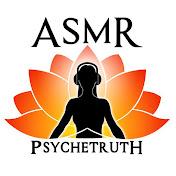 ASMR Psychetruth net worth