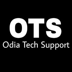 Odia Tech Support