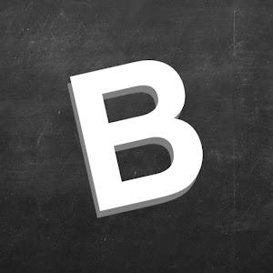 Badabun YouTube channel image