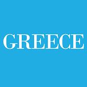 Visit Greece net worth