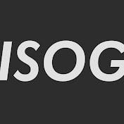 BOY ISOG net worth