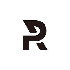 Prepix Dance Studio</p>
