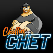 Chillin' with Chet Avatar