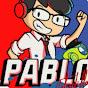 Pablo Astudillo