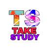 TAKE STUDY