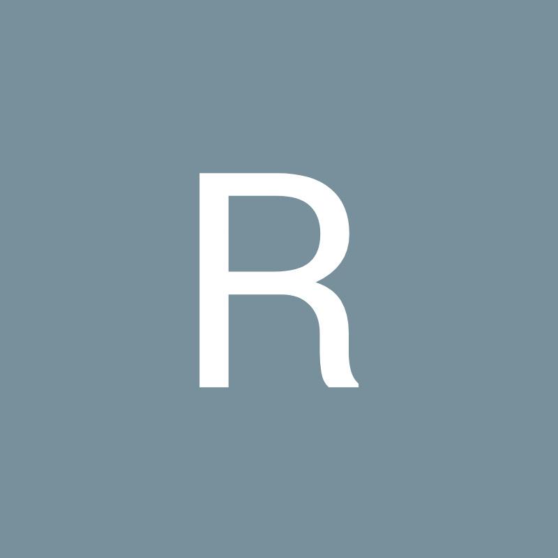 Ramesh chavvan RC RBC