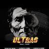Ultras L'Emkachkhines 2002