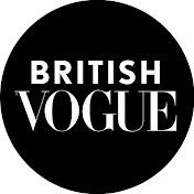 British Vogue net worth