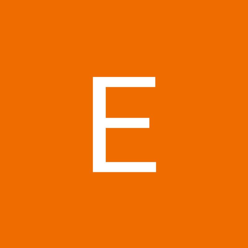 ExpertVillage Leaf Group