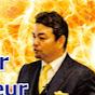 【住まいの大王 】リフォーム・新築・不動産・リノベーション【美馬功之介】 MIMA TUBE
