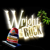 Wright On The Rock net worth