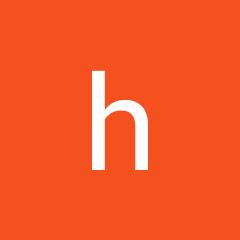 현아hyun a