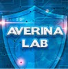 Averina Lab