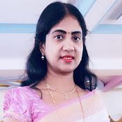 Dr.Asha Lenin net worth