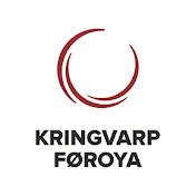 Kringvarp Føroya Avatar