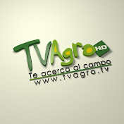 TvAgro