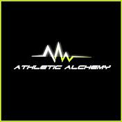 Athletic Alchemy Avatar