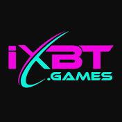 iXBT games net worth